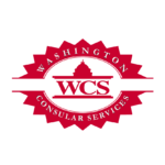 wcss-logo-red